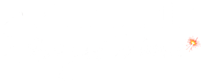 Dynamite Design House
